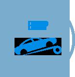Auto Inkoop Service - East European Provider B.V.