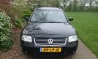 2-_VW_PASSAT_89-LP-JF
