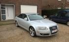 Audi met Defecte pomp Opkoper