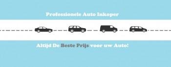 Verkoop uw Auto via Auto Opkoper in Groningen