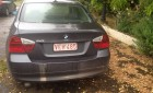 BMW E90 Waarde