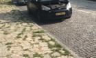 Opkoper Ford S Max