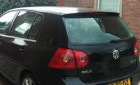 Golf 5 met defect inkoop