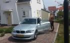 Kapotte BMW Verkopen