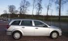 Opel Astra-2