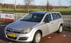 Opel Astra-3