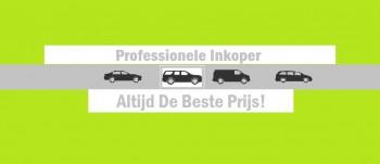 Verkoop uw Auto met Professionele Auto Inkoper