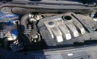 VW Touran Defecte Motor