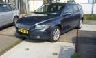 Inkoop Volvo V50