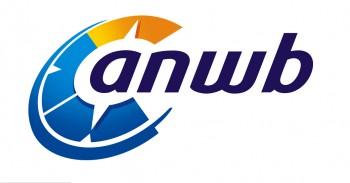 anwb-autoverkoopservice