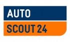 Auto verkopen op Autoscout24