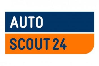 autoscout24