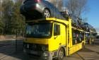 export-autos