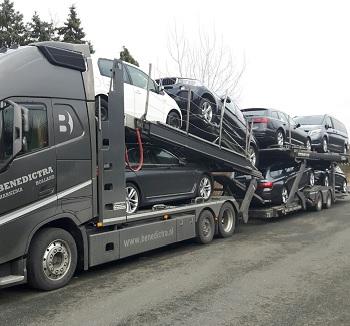 mercedes export opkopers