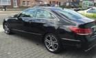 nederland-belgie-auto-inkoop