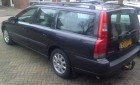 volvo v70 met defect