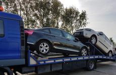 Auto opkoper Antwerpen – Direct uw wagen verkopen
