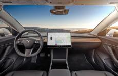 Wat is de beste elektrische auto in 2019? – Onze top 10