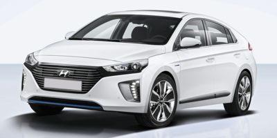 Hyundai Ioniq Plug-in kopen