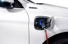 De beste hybride auto tweedehands – Onze top 10
