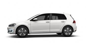 Volkswagen Golf GTE kopen