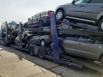 schadewagens export