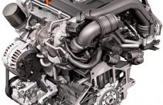 TSI motor problemen en oplossing