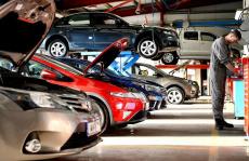 Auto keuring – Wanneer moet dat, wat zijn de kosten en wat als uw auto wordt afgekeurd?