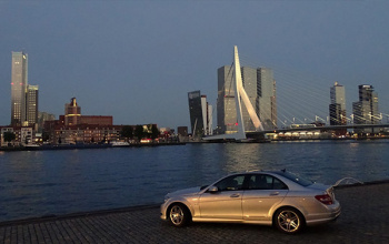 Milieuzones en diesel in de toekomst Nederland