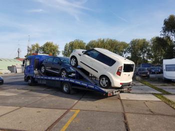 auto verkopen Zwolle