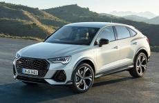 Beste SUV voor 2020 – Onze top 10 SUV's