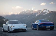 Wat is de beste elektrische auto in 2020? – Onze top 10