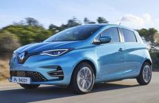 Beste kleine auto voor 2020 – Onze top 10 voor het A-segment