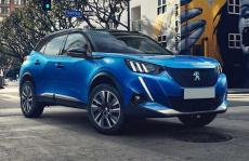 Beste gezinsauto voor 2020 – Onze top 10