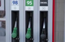 Wat is mijn Euro 4 diesel auto in België waard? – Gratis taxatie