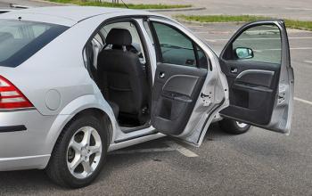 Euronorm 4 auto export verkopen