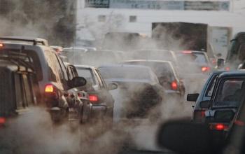 Lage emissie zone (LEZ)