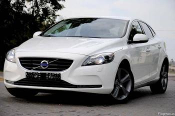 Volvo V40 verkopen