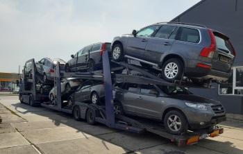 auto verkopen zonder keuring