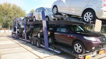 auto verkopen Noord-Holland