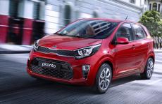 Beste kleine auto voor 2021 – Onze top 10 stadsauto's