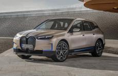 Beste SUV in 2021 – Onze top 10 SUV's om dit jaar te kopen