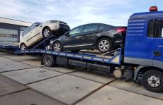 Auto inkoop Maastricht