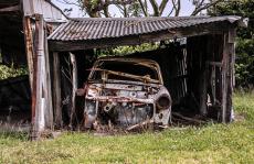 Auto roest – Verwijderen, kosten & advies