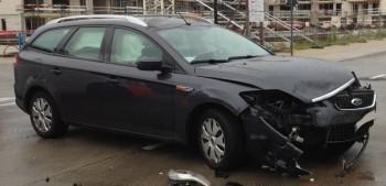 Verkoop uw Auto in Vlaams-Braband Nu!