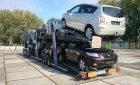 Auto opkoper West-Vlaanderen