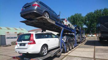 Groningen autoinkoop bedrijf