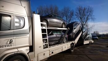 export auto opkoper antwerpen