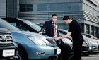 Ik wil van mijn auto af – Waar moet ik op letten als ik mijn auto te koop aanbiedt?