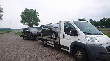 auto verkopen in friesland
